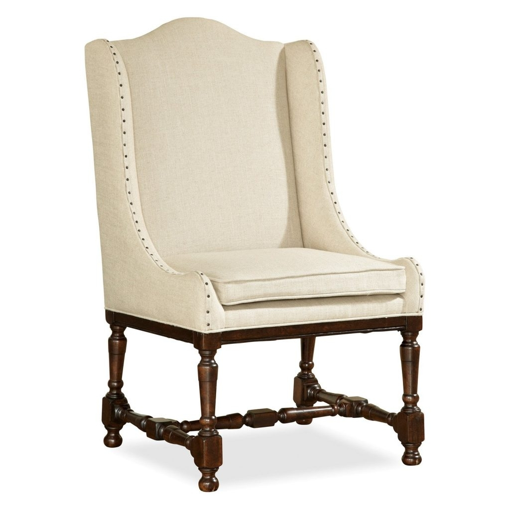 Well Liked Market Host Chairs Regarding Dining Room Chair : Discount Dining Chairs Round Back Dining Chairs (View 8 of 20)