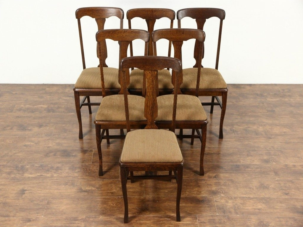 Widely Used Cintra Side Chairs Pertaining To Rustic Dining Chairs Luxury Dining Room Tufted Dining Dining Chair (#20 of 20)