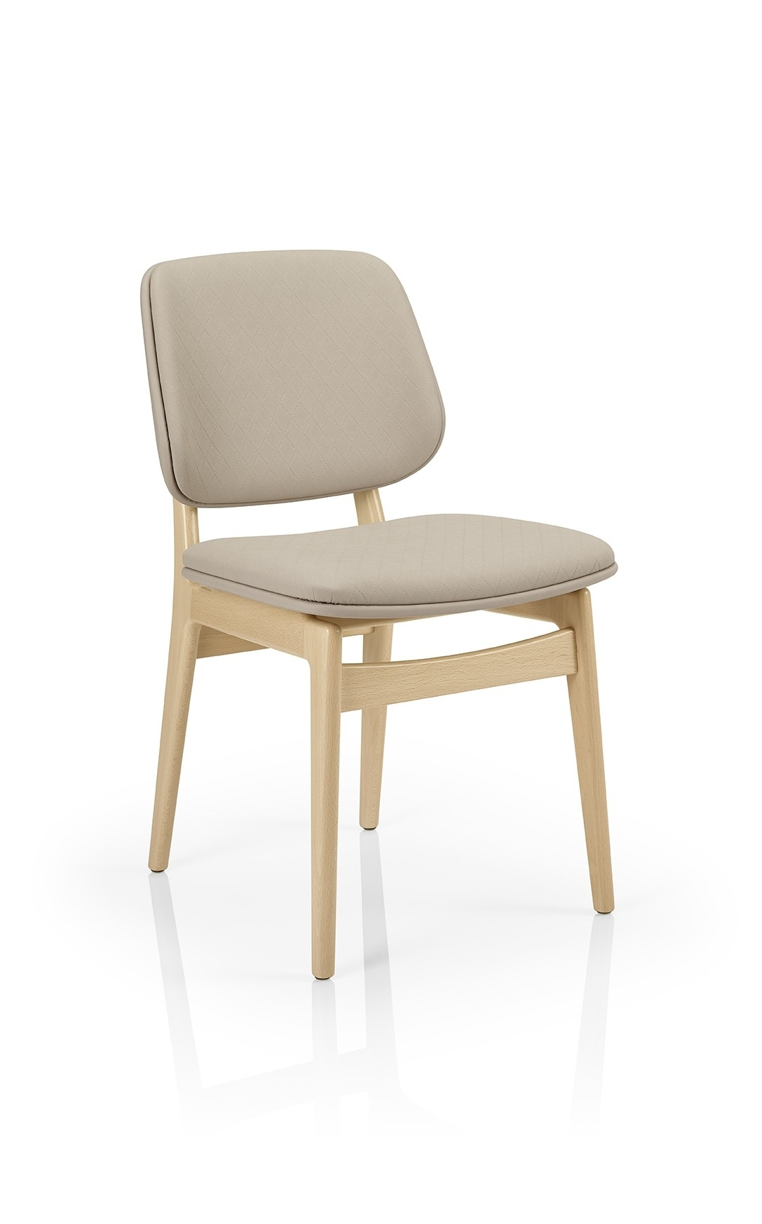 Widely Used Perla Chair M932 St With Regard To Perla Side Chairs (#20 of 20)