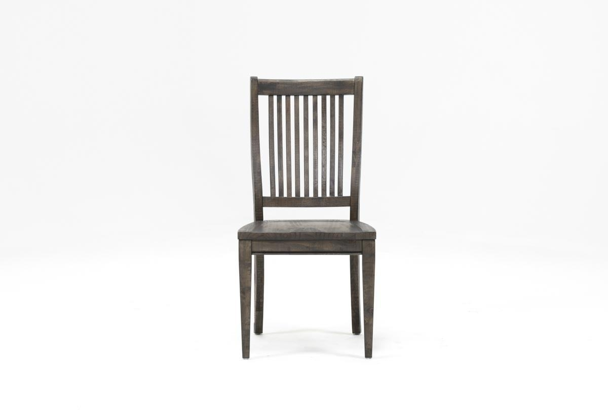 Inspiration about Widely Used Valencia Side Chair (#5 of 20)