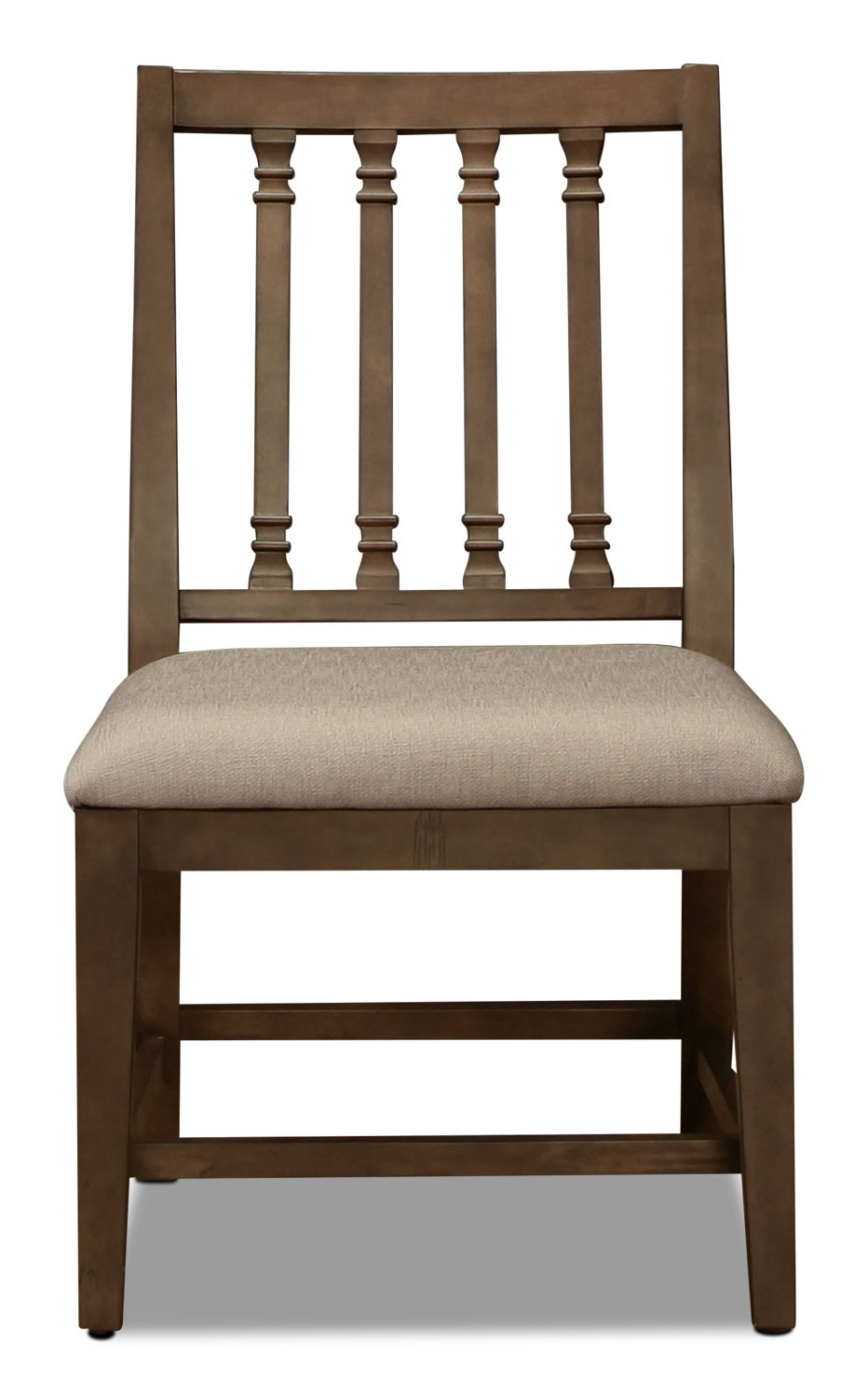With Magnolia Home Revival Side Chairs (#20 of 20)