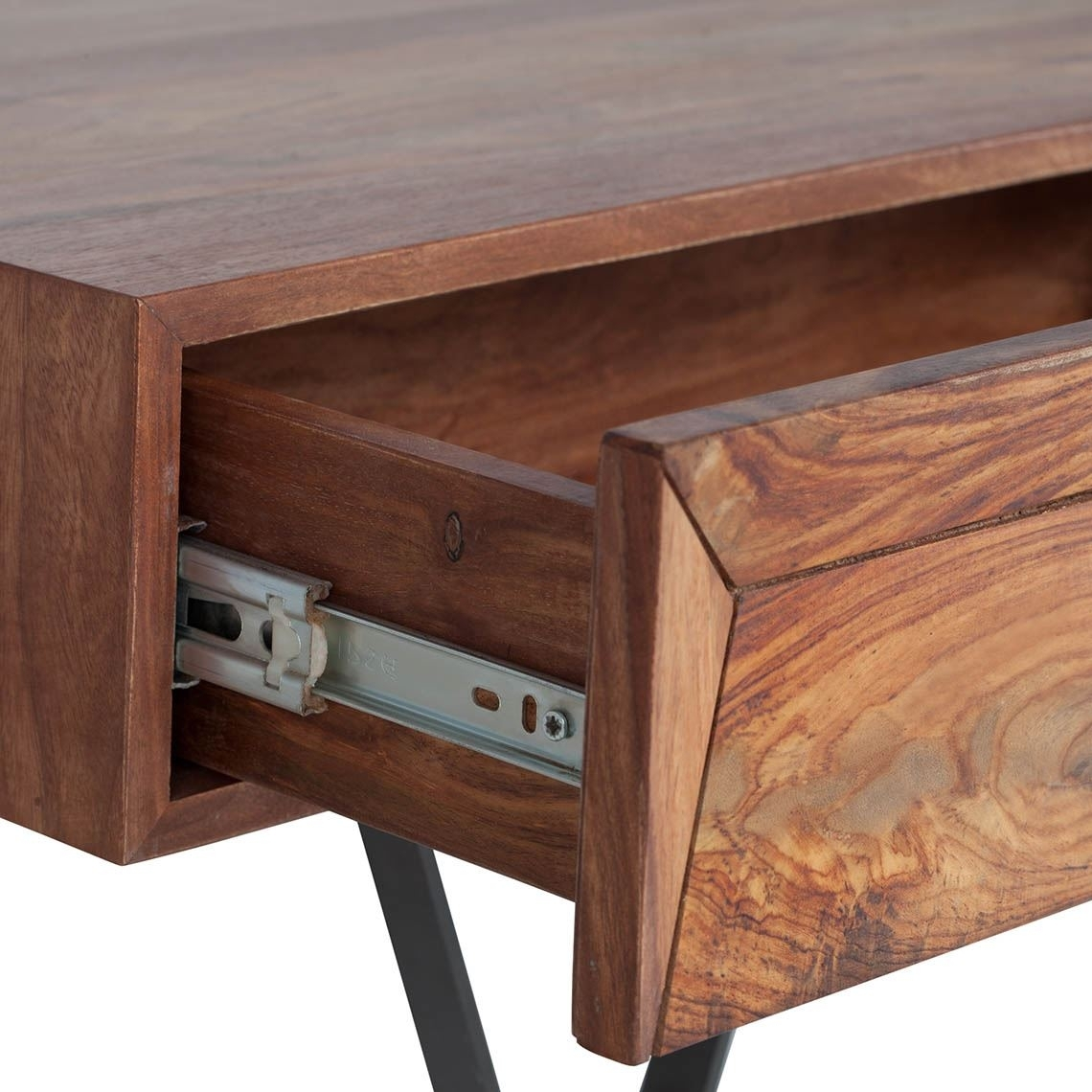 Inspiration about Wyatt Coffee Table | Freedom Intended For Best And Newest Wyatt Sideboards (#20 of 20)