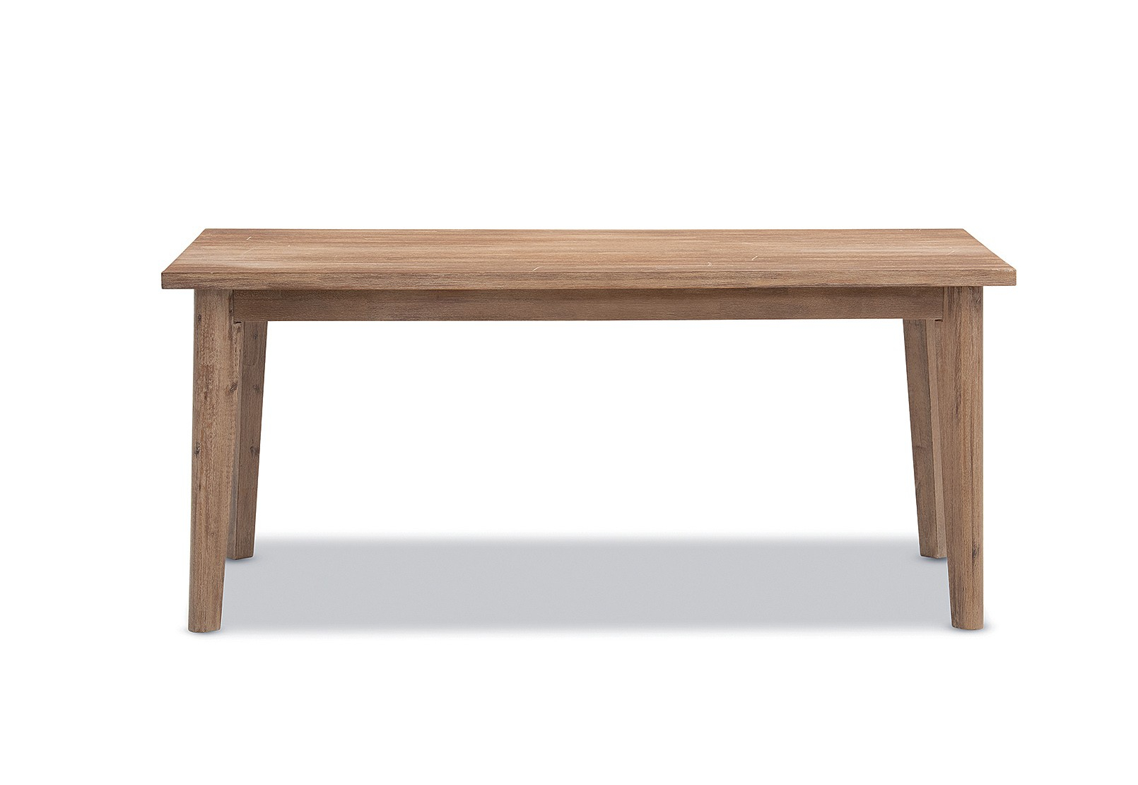 Inspiration about 2018 Dining Tables (#14 of 20)