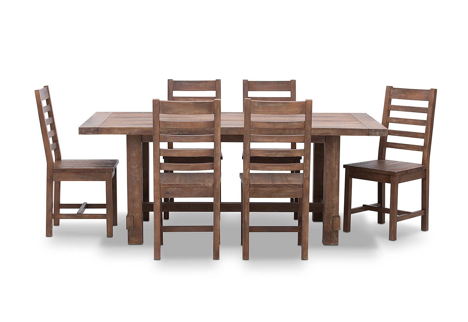 Inspiration about Amart Furniture For Shepparton Vintage 3 Piece Dining Sets (#20 of 20)