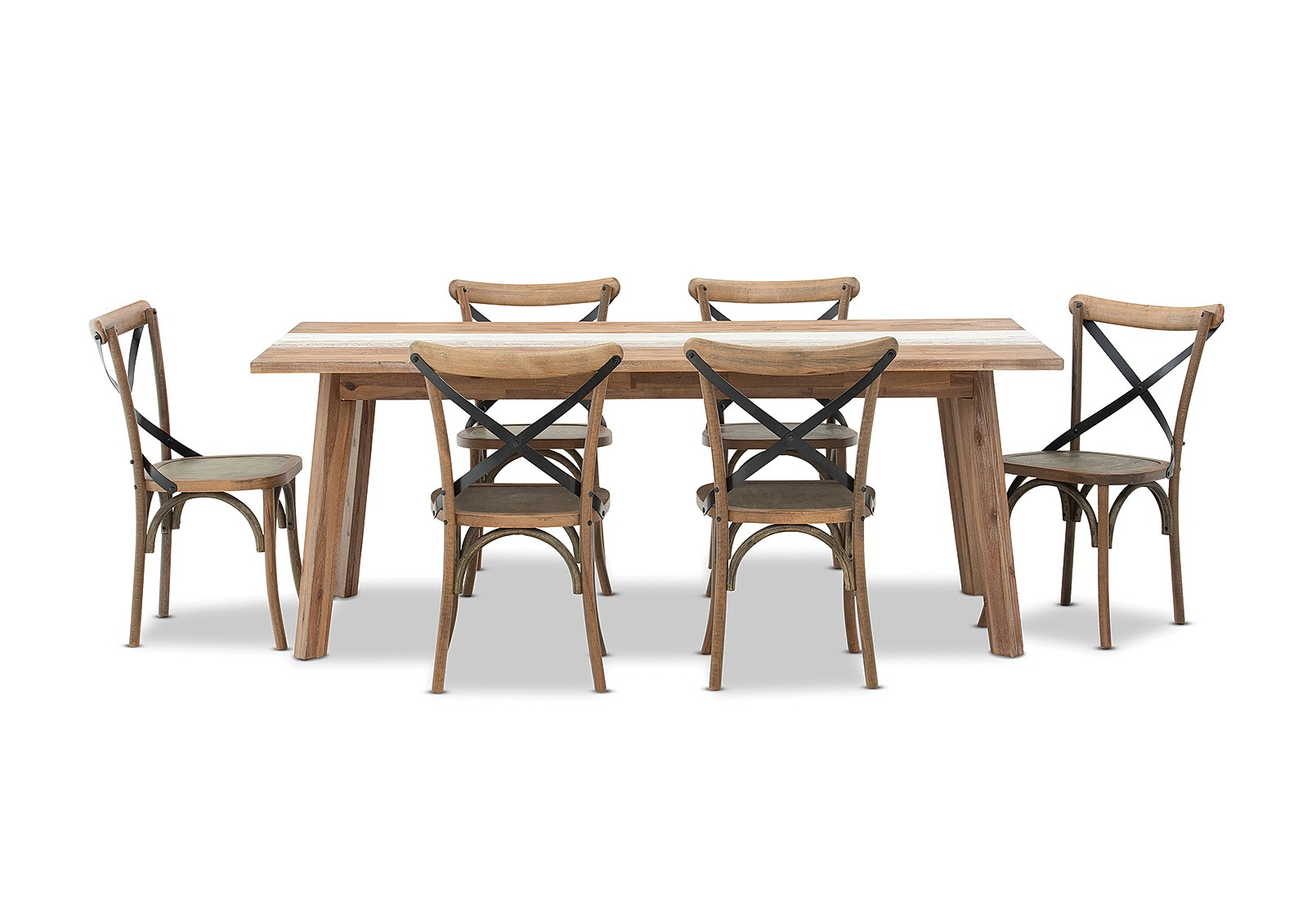 Amart Furniture (#2 of 20)