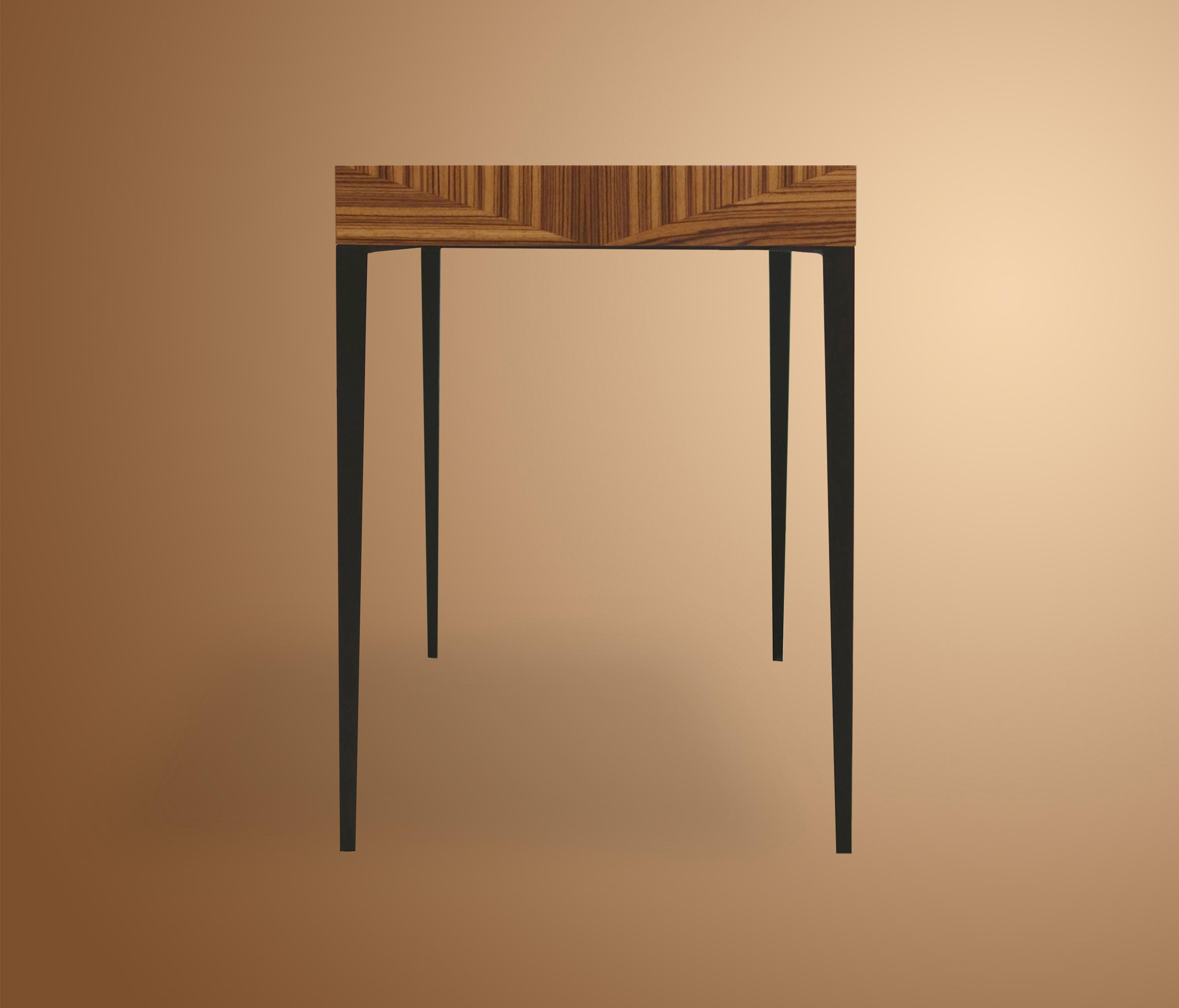 Architonic For Fashionable Lonon 3 Piece Dining Sets (View 1 of 20)
