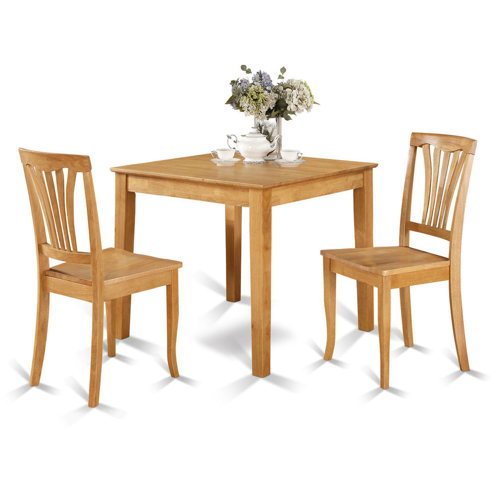 Best And Newest Furniture Of America Frieda 3 Piece Espresso Accent Table Pertaining To Frida 3 Piece Dining Table Sets (View 18 of 20)