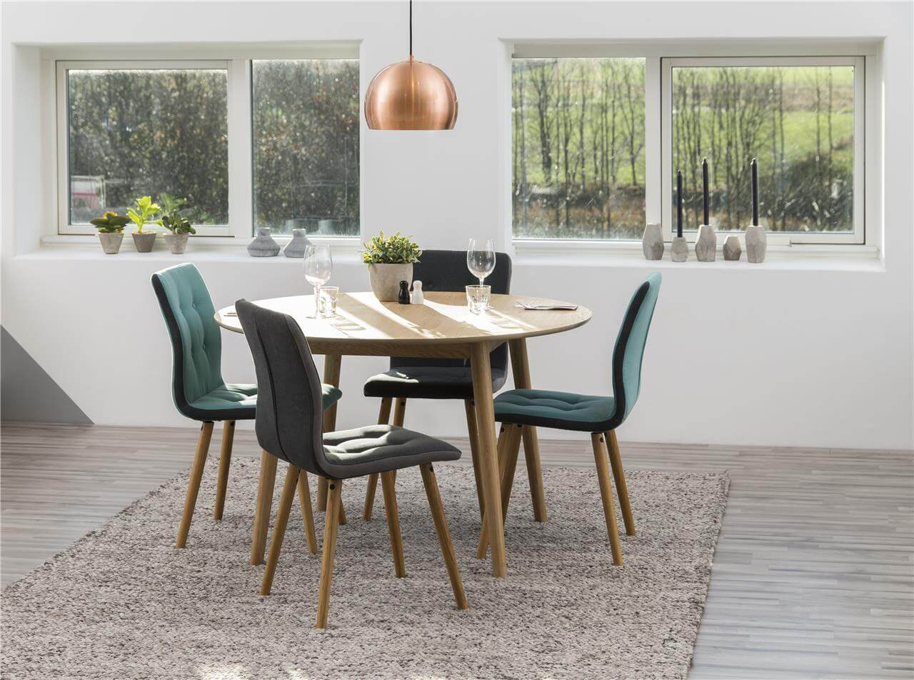 Inspiration about Dining Chairs (#9 of 20)