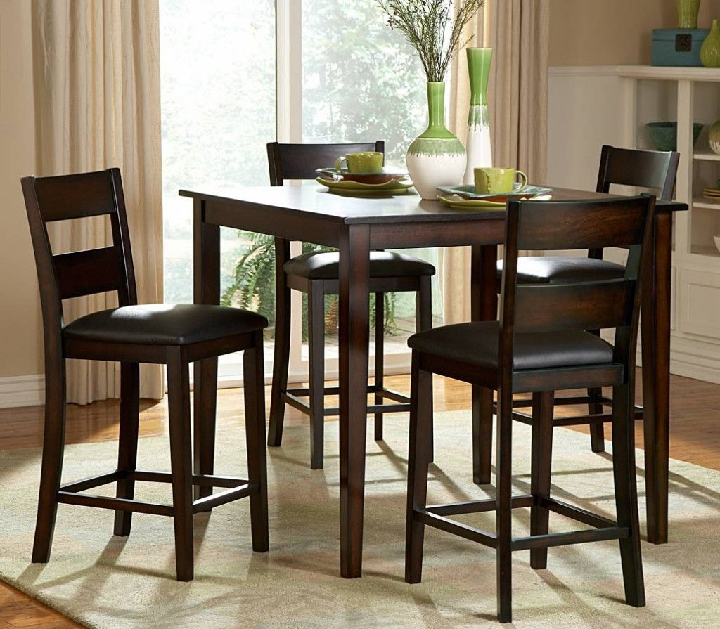 Inspiration about Dining Room Chairs (#18 of 20)