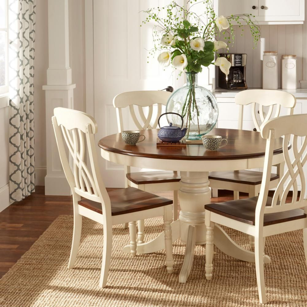 Dining Room Regarding Springfield 3 Piece Dining Sets (#3 of 20)