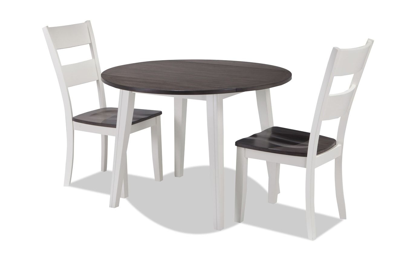Inspiration about Dining Room Sets, Dining (#11 of 20)