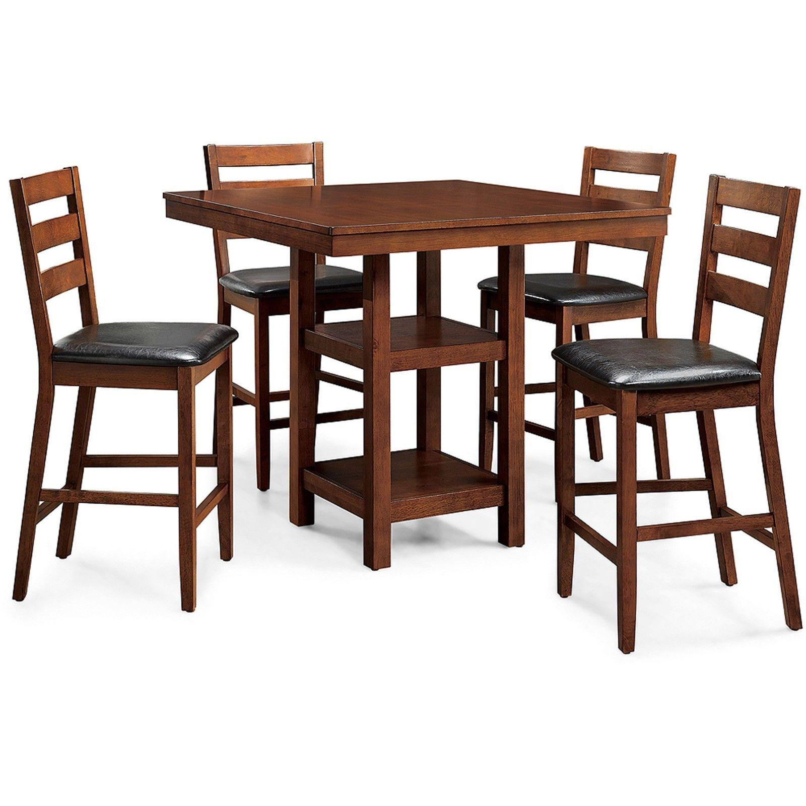 Dining Table (#2 of 20)