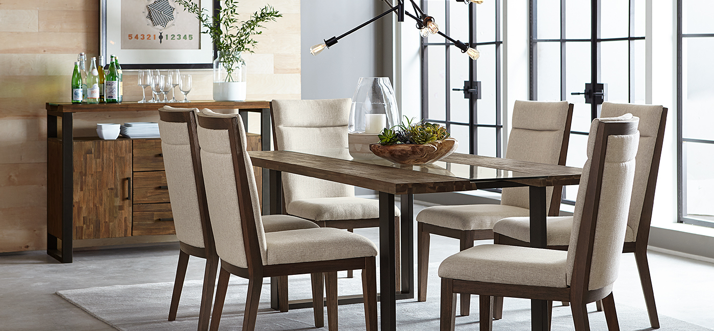 Famous Home Page Regarding Cincinnati 3 Piece Dining Sets (View 17 of 20)