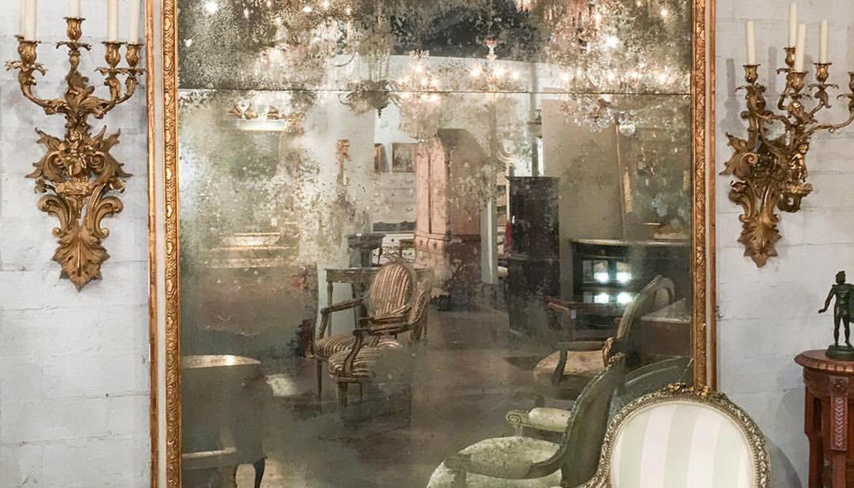 Famous Legacy Antiques – Culturemap Dallas Intended For Pratiksha Sonoma 5 Piece Dining Sets (View 11 of 20)