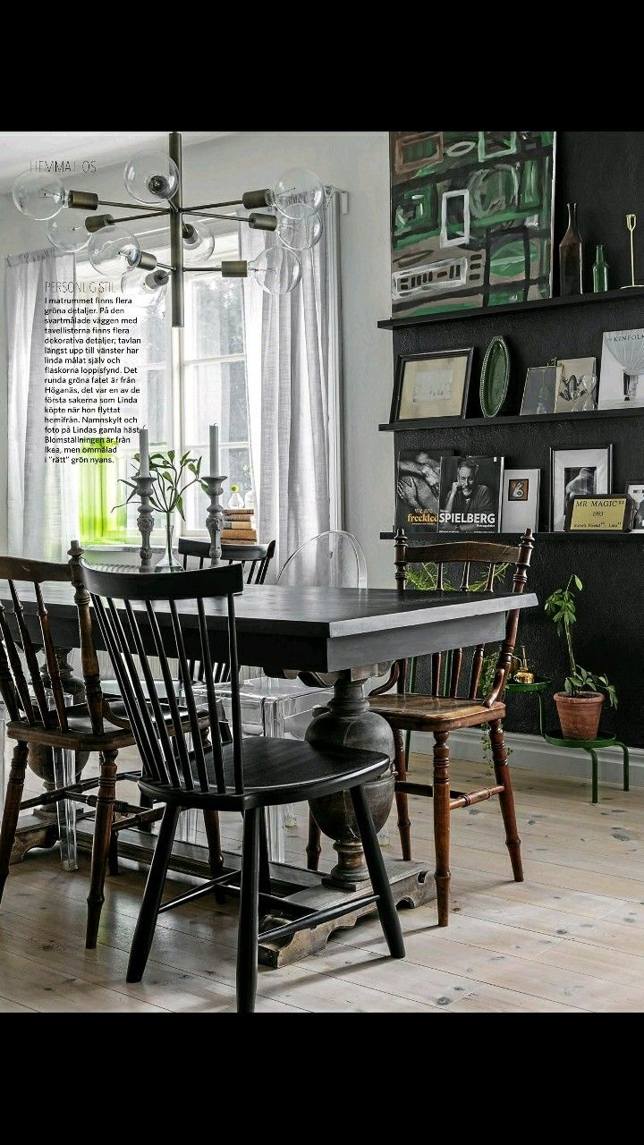 Frida 3 Piece Dining Table Sets With Regard To Best And Newest Pinfrida Lilljebjörn On Living Room (View 15 of 20)
