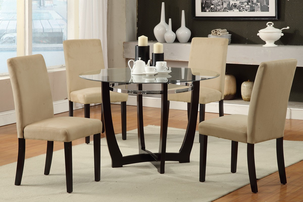Kitchen Table Sets Under 300 & Dining Room Sets Under 300 Kitchen Pertaining To Fashionable Winsted 4 Piece Counter Height Dining Sets (View 15 of 20)