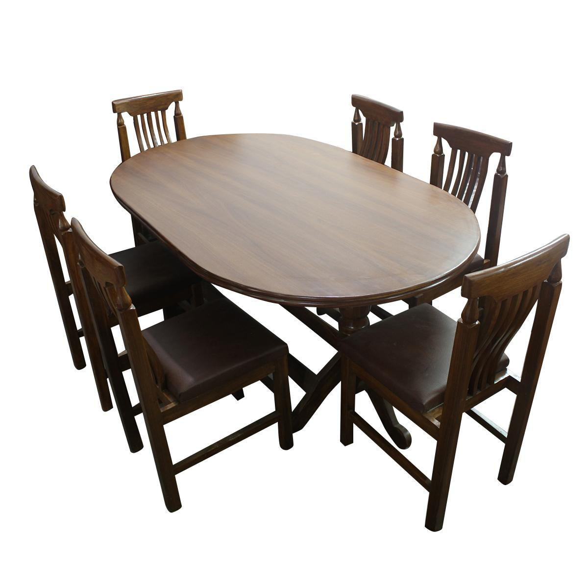 Latest Kaya 3 Piece Dining Sets Intended For Home Kitchen & Dining Furniture In Nepal At Best Prices – Daraz (View 9 of 20)