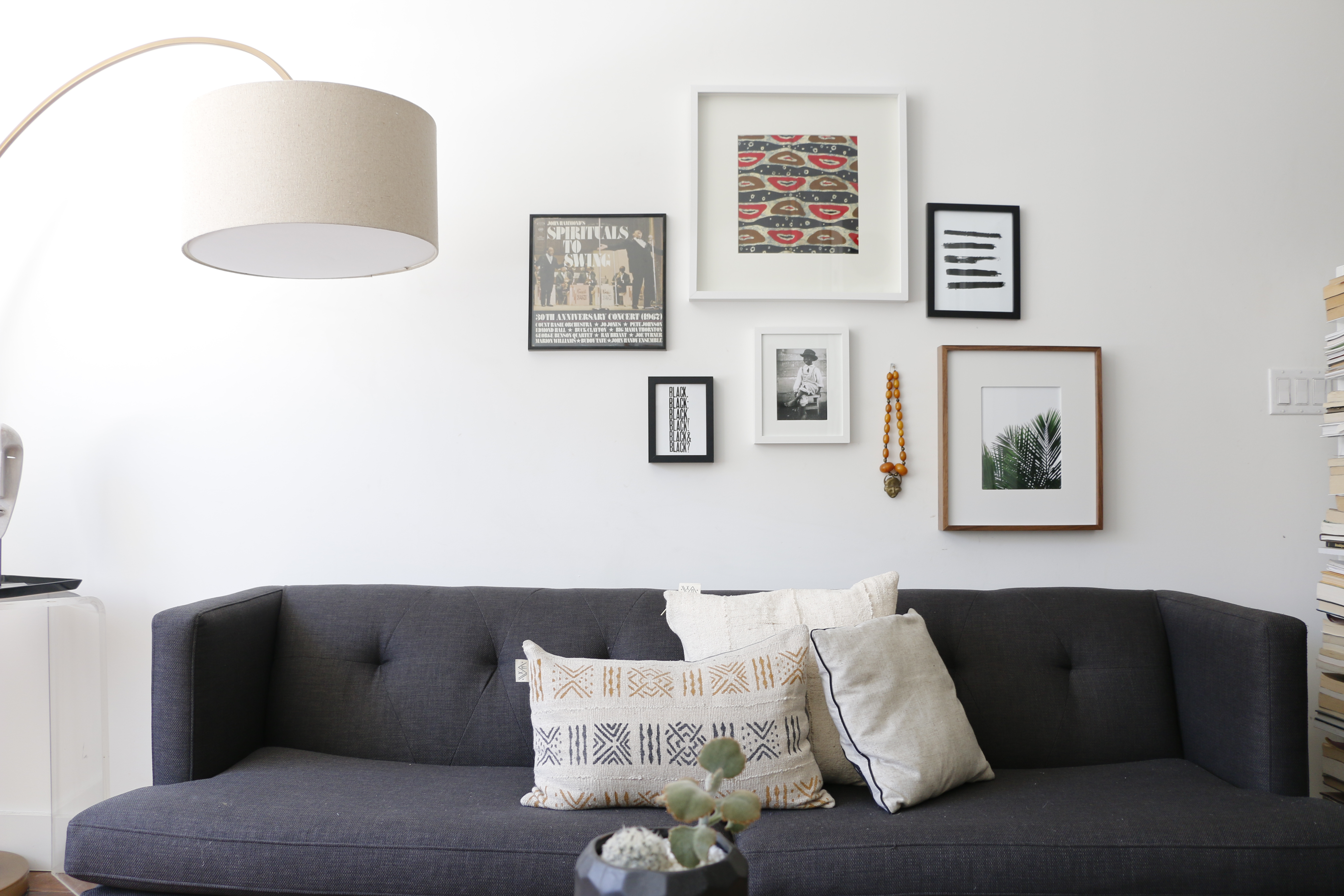 Inspiration about Most Popular Furniture Placement Rules To Follow (#15 of 20)