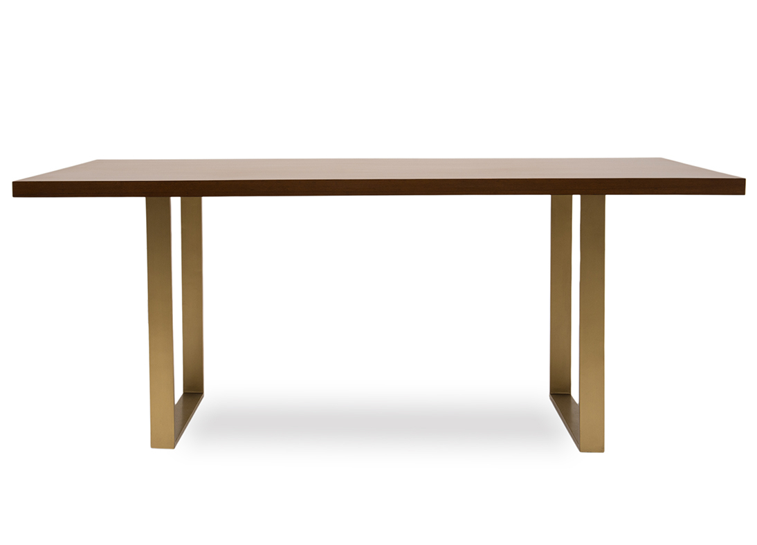 Most Up To Date Elena Table Regular Within Isolde 3 Piece Dining Sets (#6 of 20)