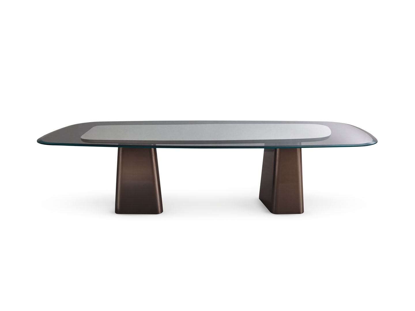 Inspiration about Most Up To Date Mayfair – Tables – Molteni&c With Regard To Rossi 5 Piece Dining Sets (#16 of 20)