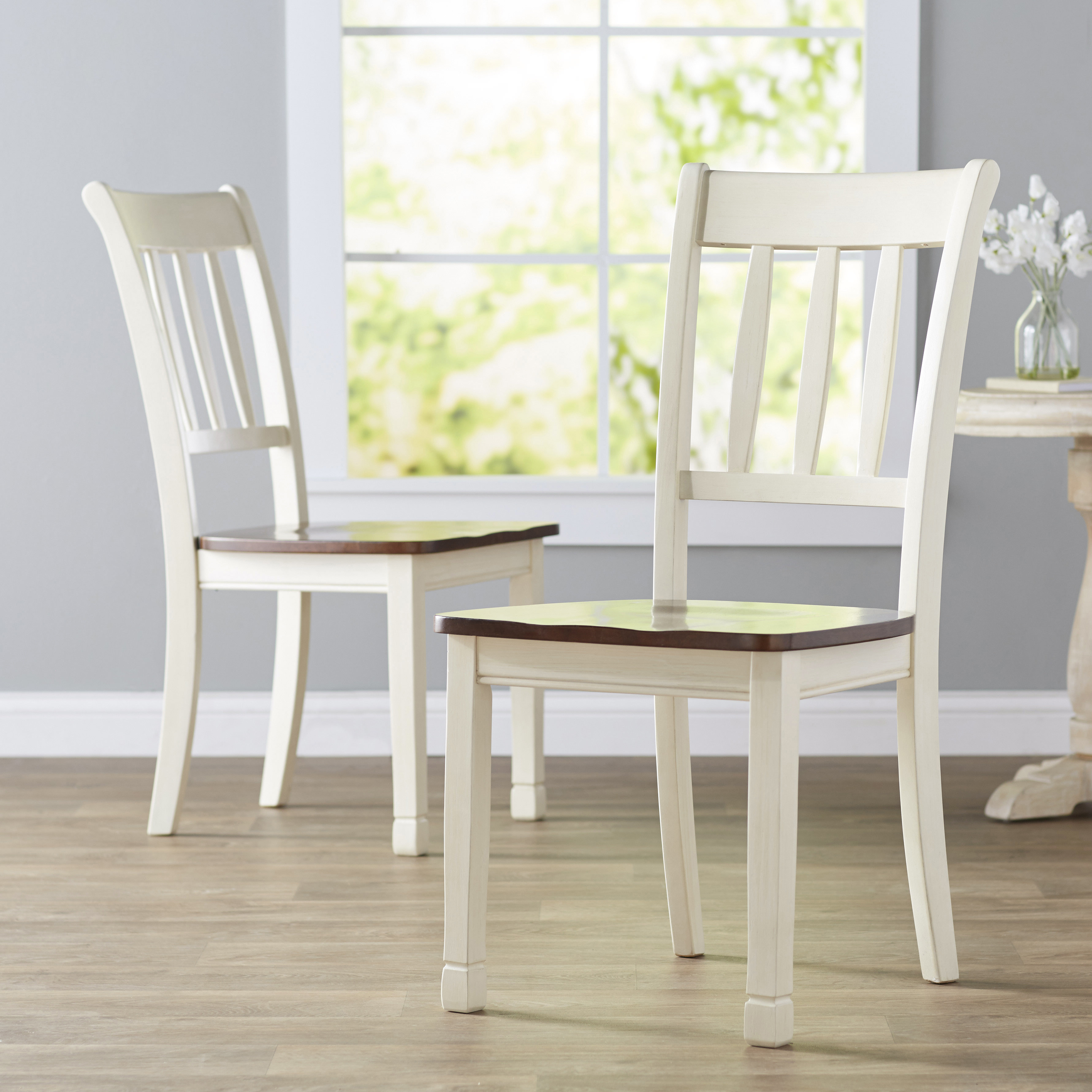 Northwoods 3 Piece Dining Sets Within Favorite Rosecliff Heights (#12 of 20)