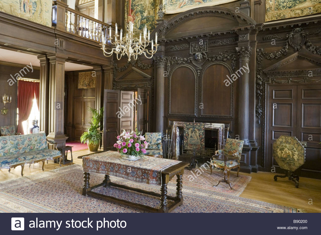Recent 1903 5 Stock Photos & 1903 5 Stock Images – Alamy Within Poynter 3 Piece Drop Leaf Dining Sets (#11 of 20)
