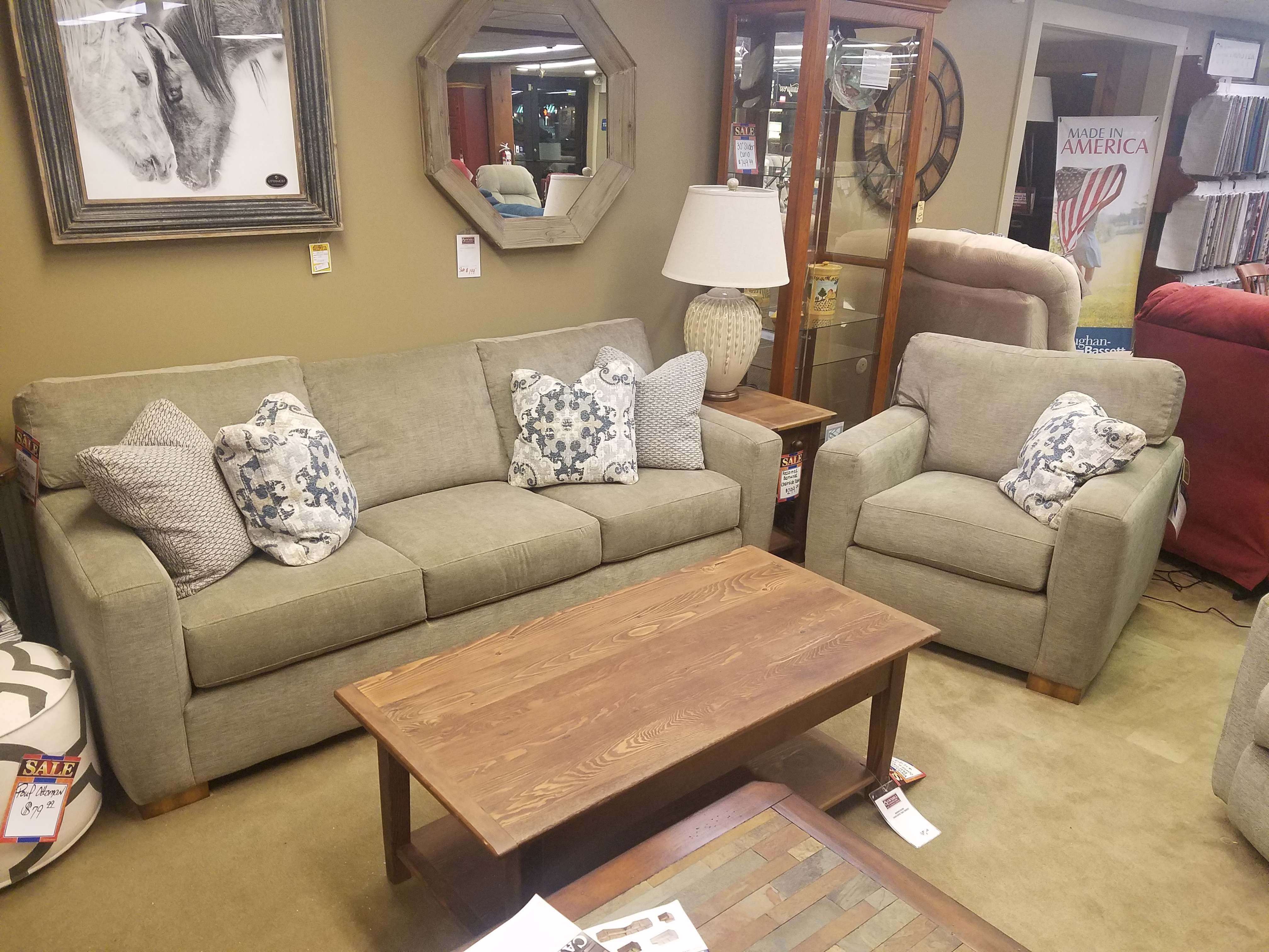 Recent Save On Clearance Items (#12 of 20)