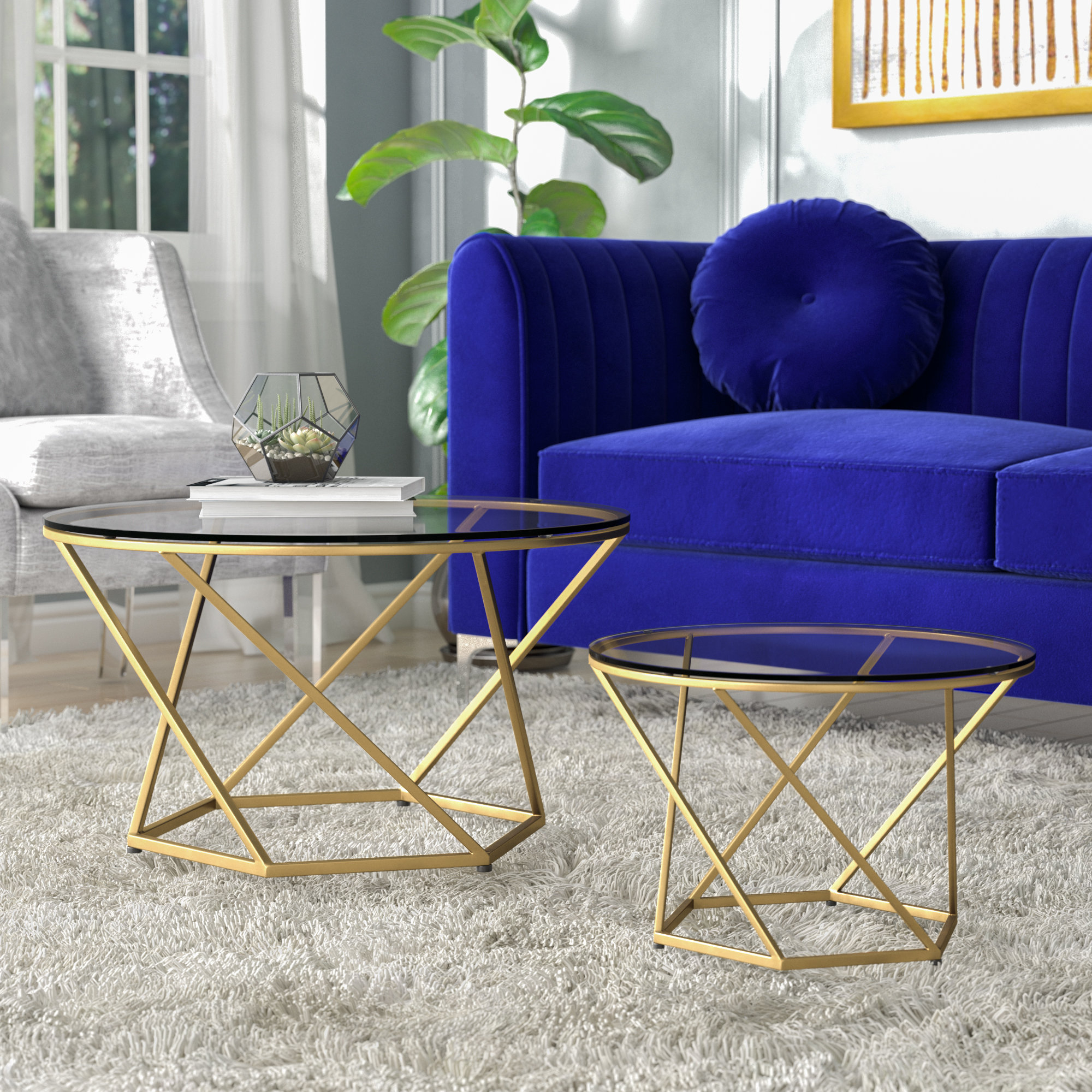 Inspiration about Rossi 5 Piece Dining Sets With Famous Everly Quinn (#19 of 20)