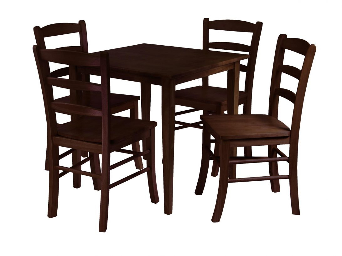 Top 40 Wonderful Dining Room Sets Furniture 3 Piece Set Small Table Pertaining To Trendy Sheetz 3 Piece Counter Height Dining Sets (View 14 of 20)