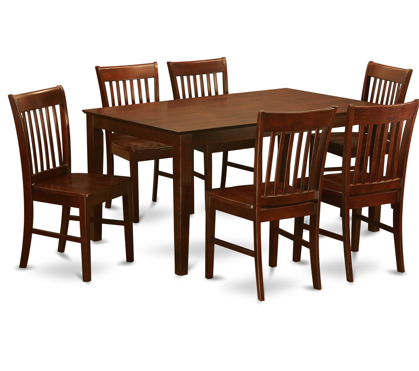 Inspiration about Wayfair.ca In Smyrna 3 Piece Dining Sets (#14 of 20)