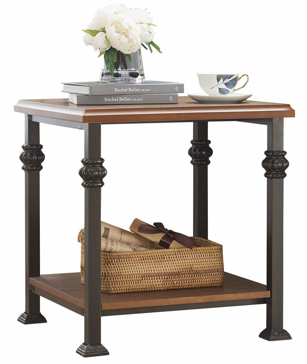 Inspiration about Wayfair For Popular Queener 5 Piece Dining Sets (#5 of 20)