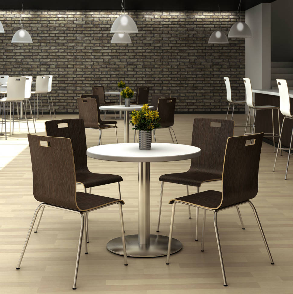 Inspiration about Wayfair For Well Known Turnalar 5 Piece Dining Sets (#10 of 20)