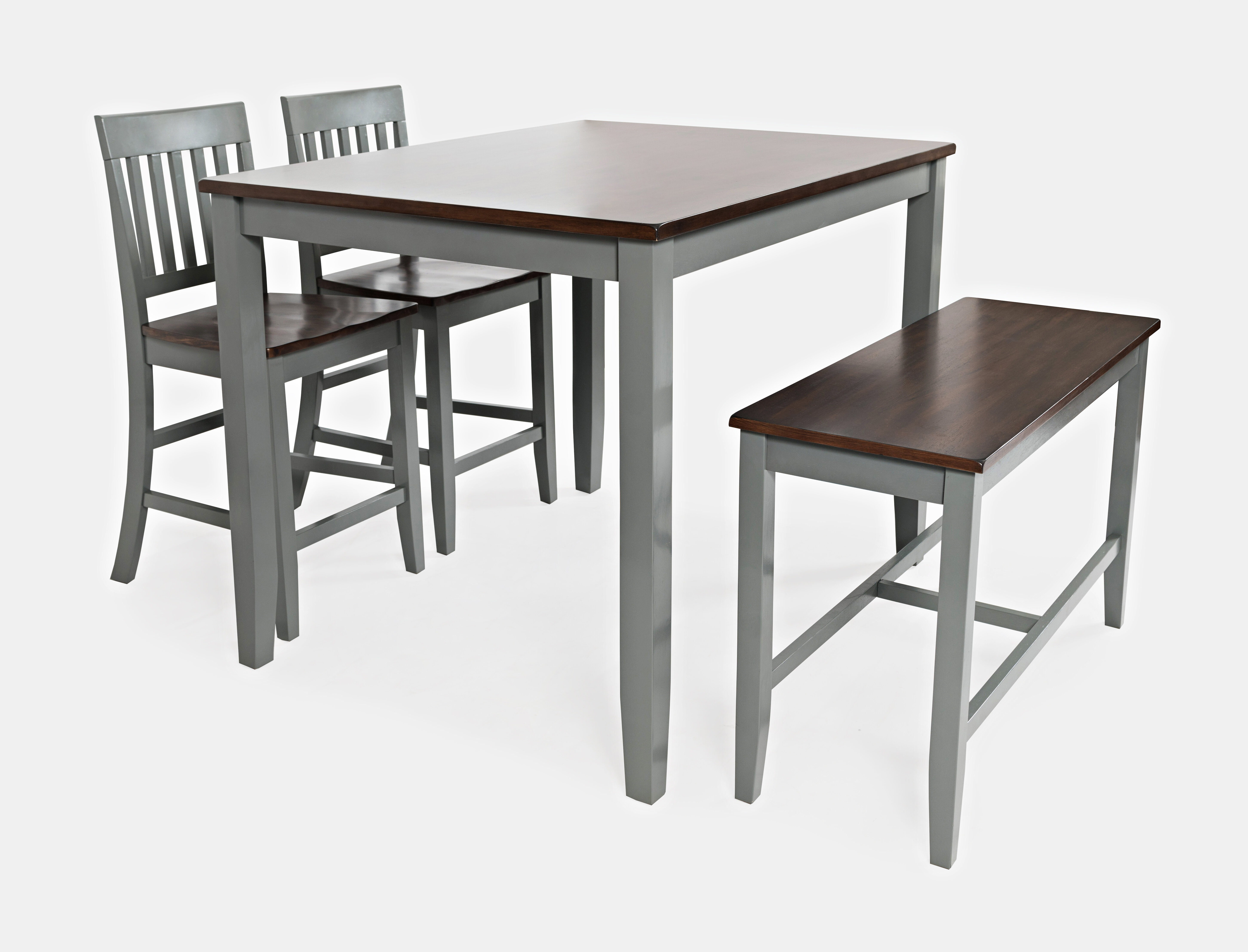 Wayfair In Cincinnati 3 Piece Dining Sets (View 13 of 20)