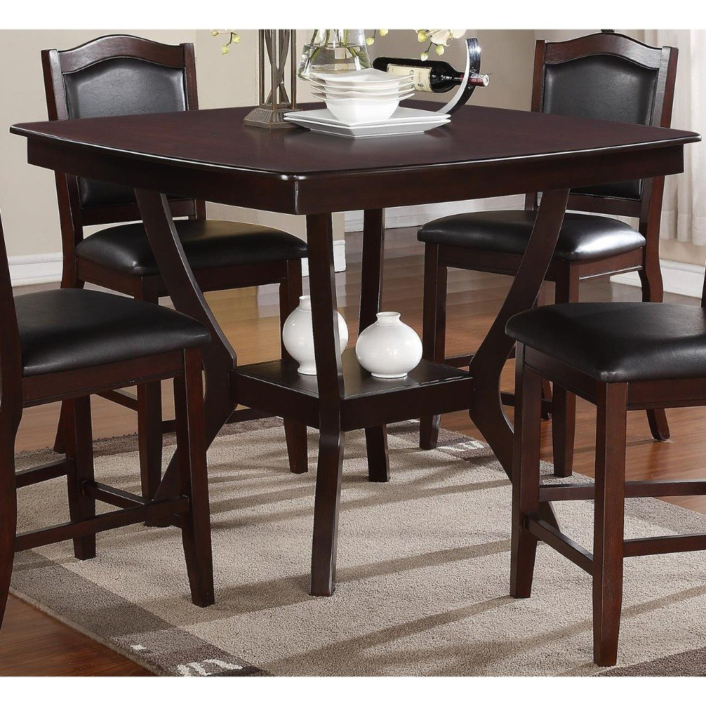 Wayfair In Cincinnati 3 Piece Dining Sets (View 6 of 20)