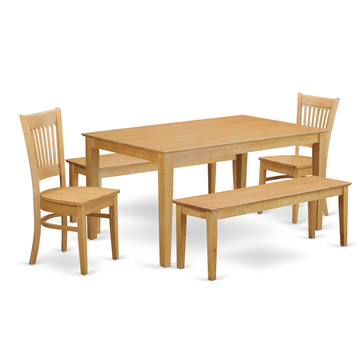 Inspiration about Wayfair In Smyrna 3 Piece Dining Sets (#16 of 20)