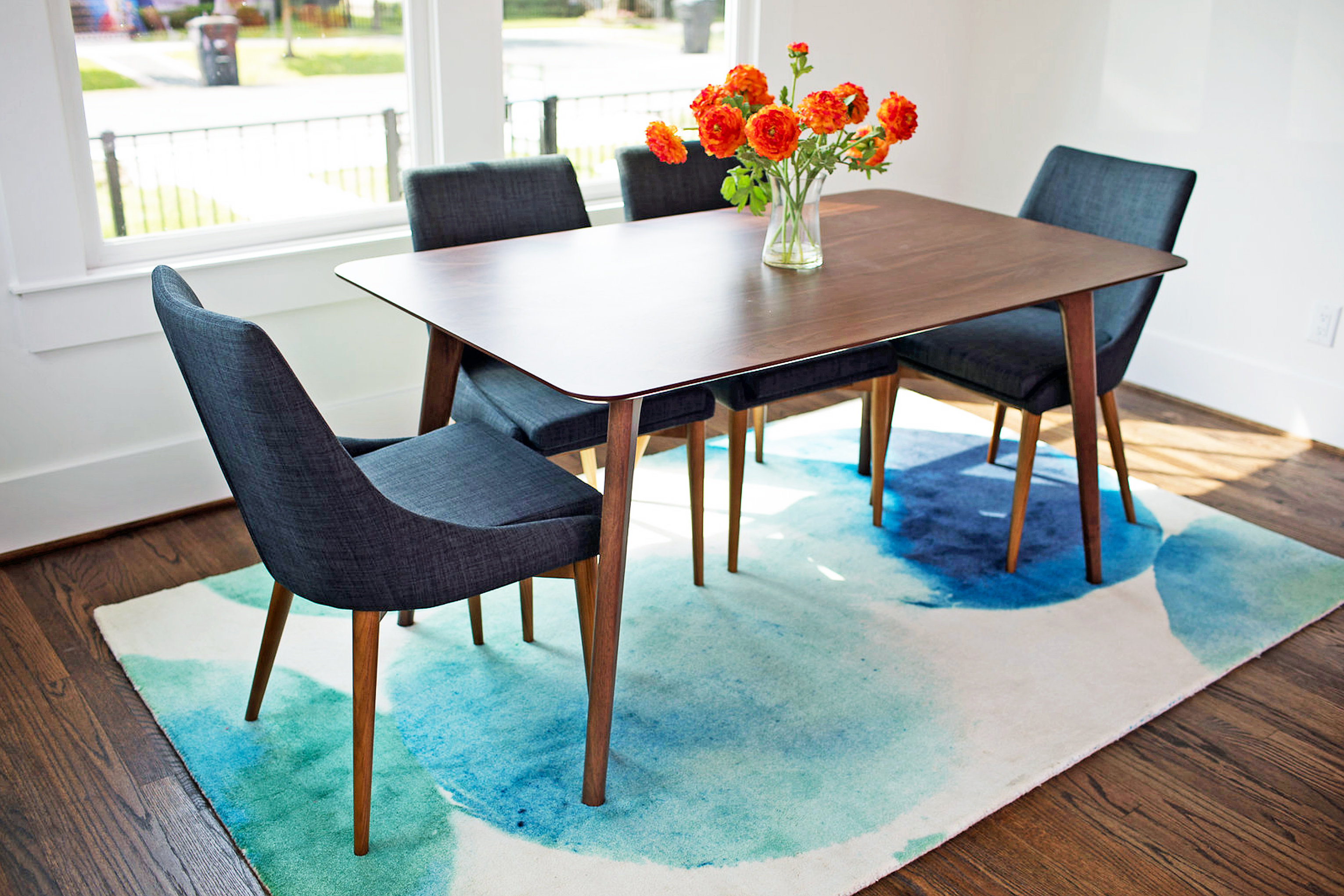 Inspiration about Wayfair Inside Newest 5 Piece Breakfast Nook Dining Sets (#11 of 20)