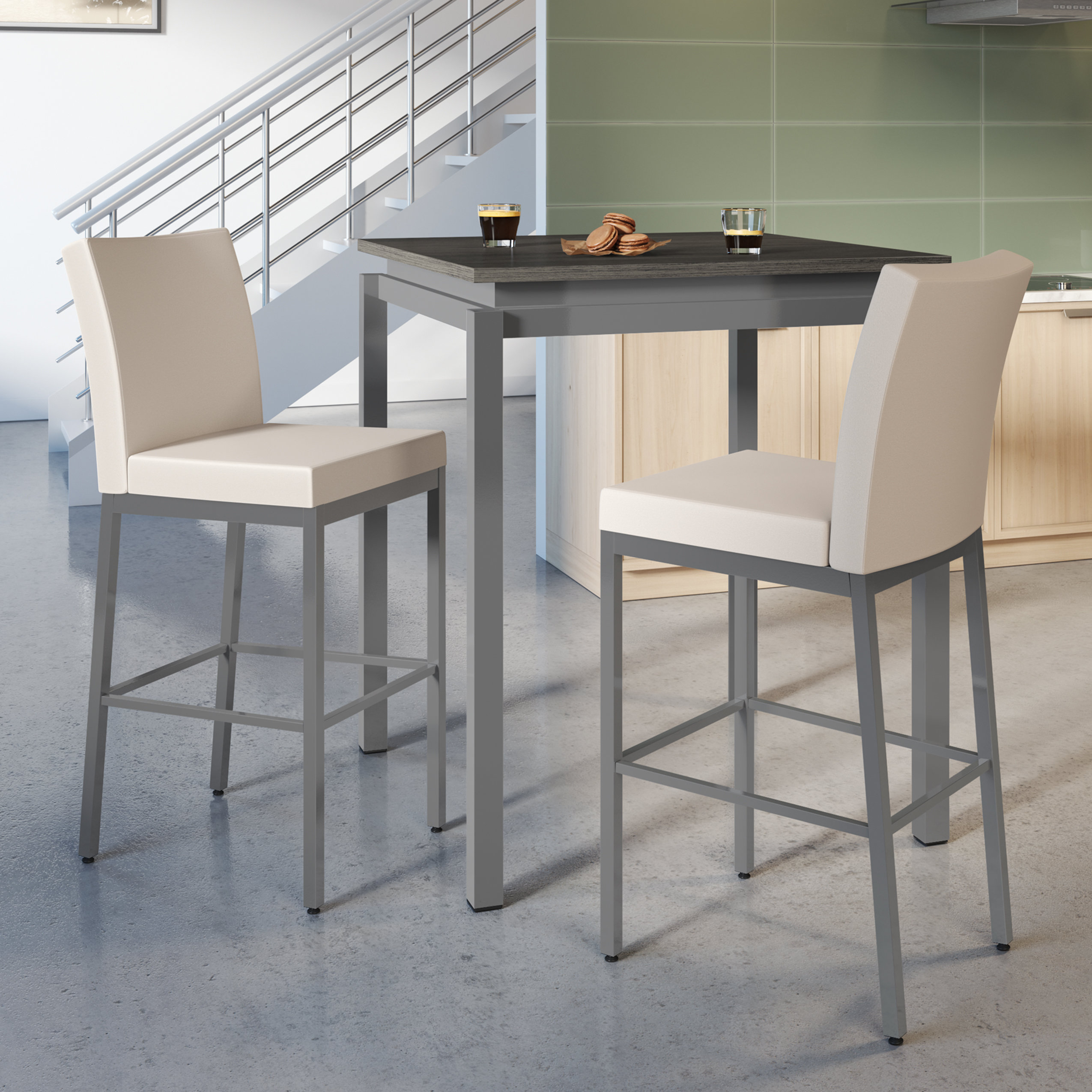 Wayfair Pertaining To Cincinnati 3 Piece Dining Sets (View 9 of 20)