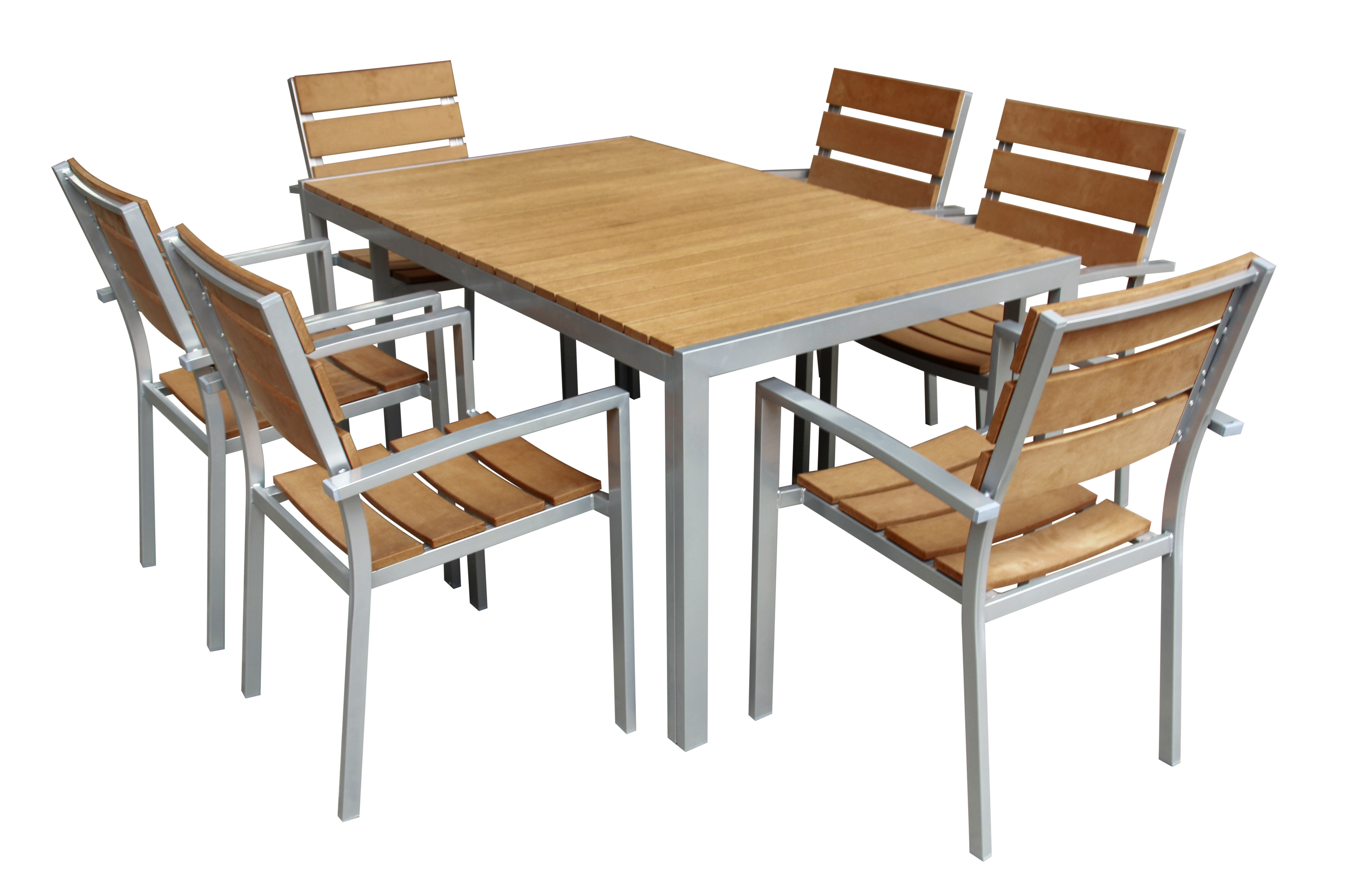 Wayfair With Favorite Kaya 3 Piece Dining Sets (View 18 of 20)