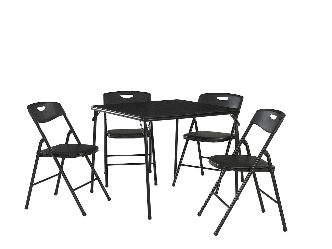 Inspiration about Wayfair With Regard To Popular Turnalar 5 Piece Dining Sets (#5 of 20)