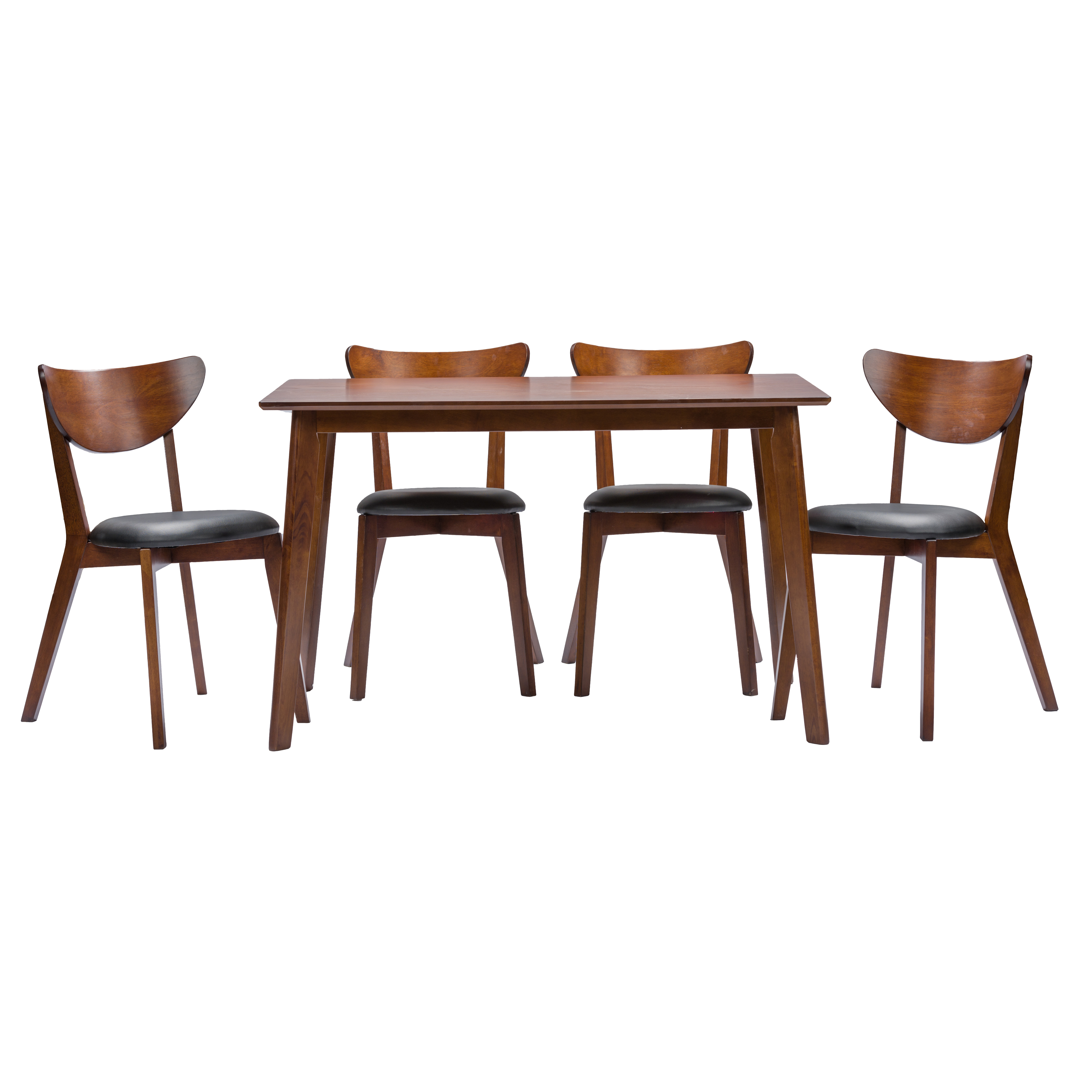 Inspiration about Wholesale Dining Sets. Room Pier One. 2016 Antique Stackable Metal Inside Fashionable Baxton Studio Keitaro 5 Piece Dining Sets (#19 of 20)