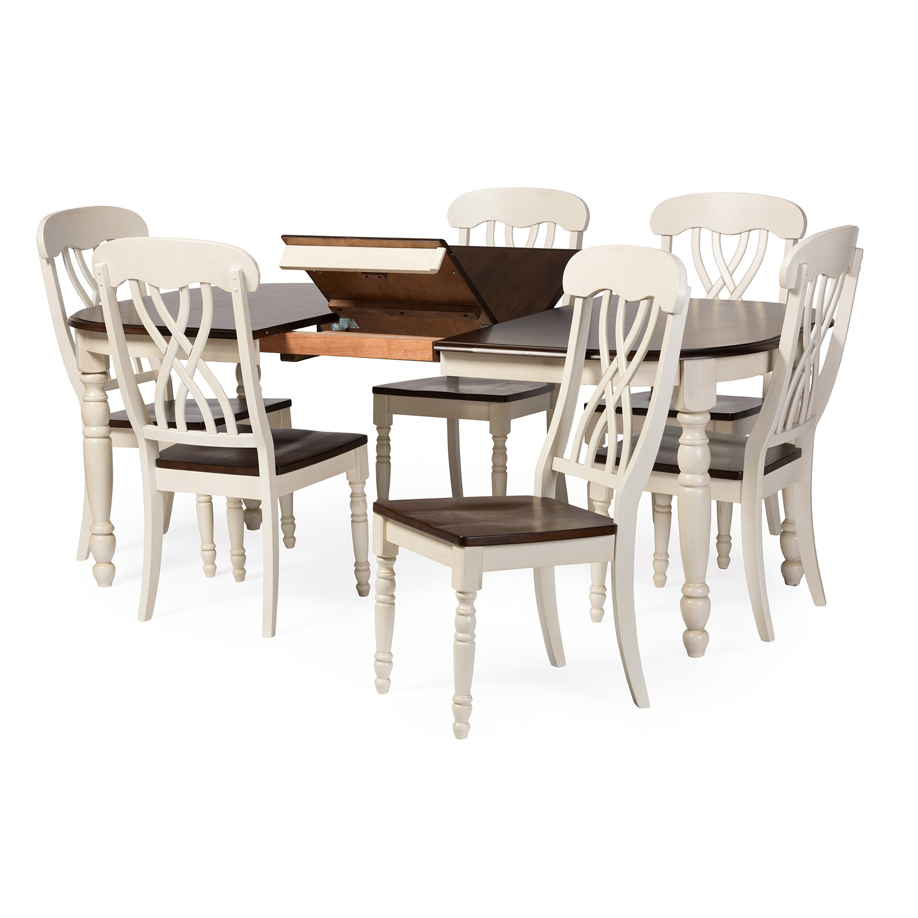 Inspiration about Wholesale Dining Sets. Room Pier One. 2016 Antique Stackable Metal Intended For Well Known Baxton Studio Keitaro 5 Piece Dining Sets (#7 of 20)