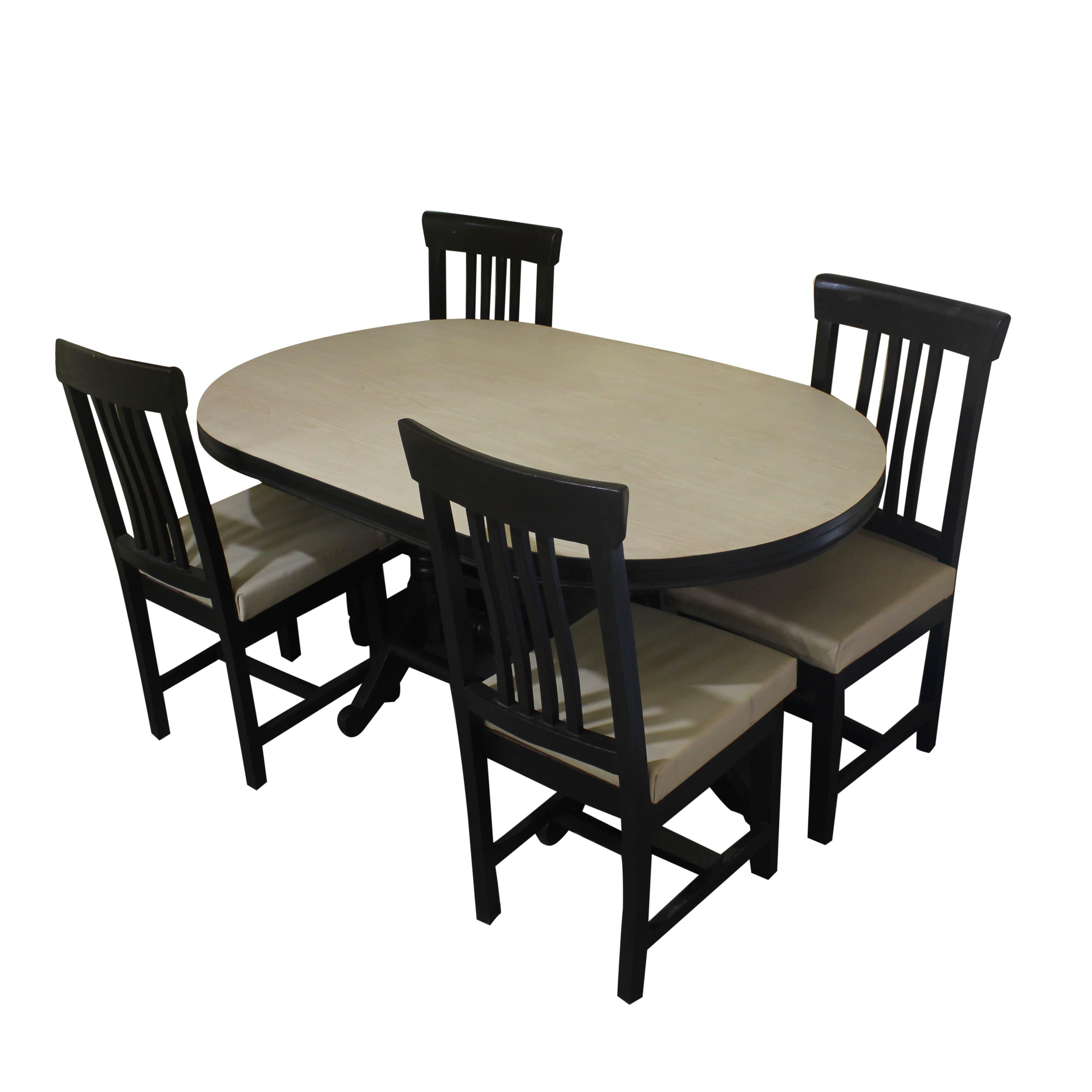 Widely Used Home Kitchen & Dining Furniture In Nepal At Best Prices – Daraz (View 19 of 20)
