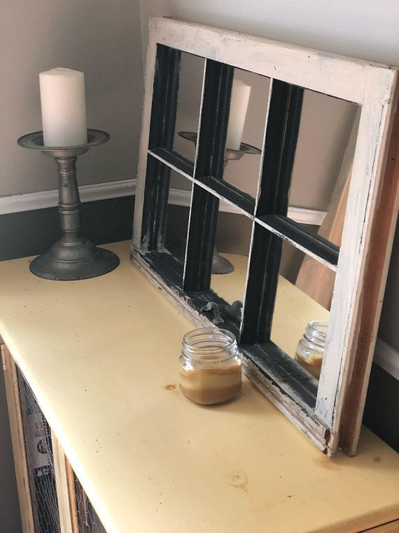 19+ Transcendent Wall Mirror Design Floating Shelves Ideas Throughout Polito Cottage/country Wall Mirrors (#1 of 20)