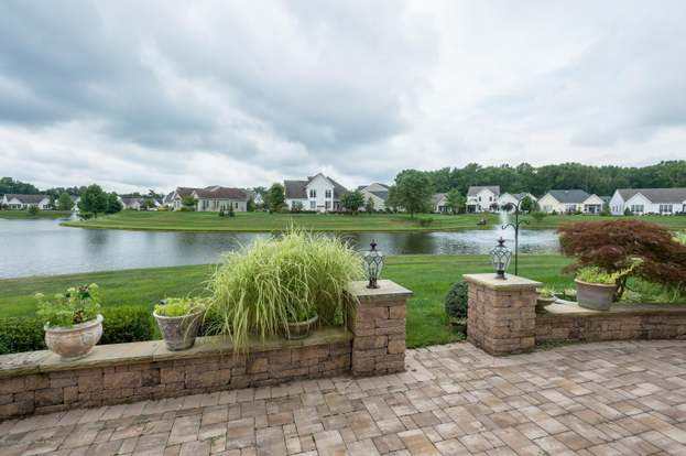 Inspiration about 5 Saylor Ct, Freehold, Nj 07728 – 2 Beds/2 Baths Regarding Saylor Wall Mirrors (#18 of 20)