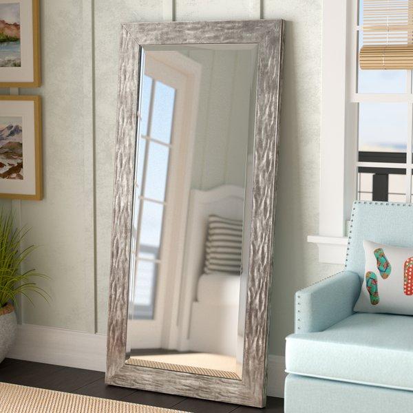 65 Inch Vanity Mirror | Wayfair Intended For Landover Rustic Distressed Bathroom/vanity Mirrors (#1 of 20)