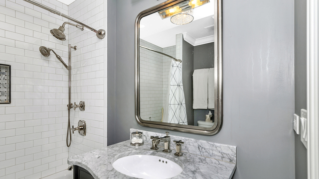 Inspiration about 968 South Saylor Avenue, Elmhurst, Il 60126 | Compass Inside Saylor Wall Mirrors (#16 of 20)