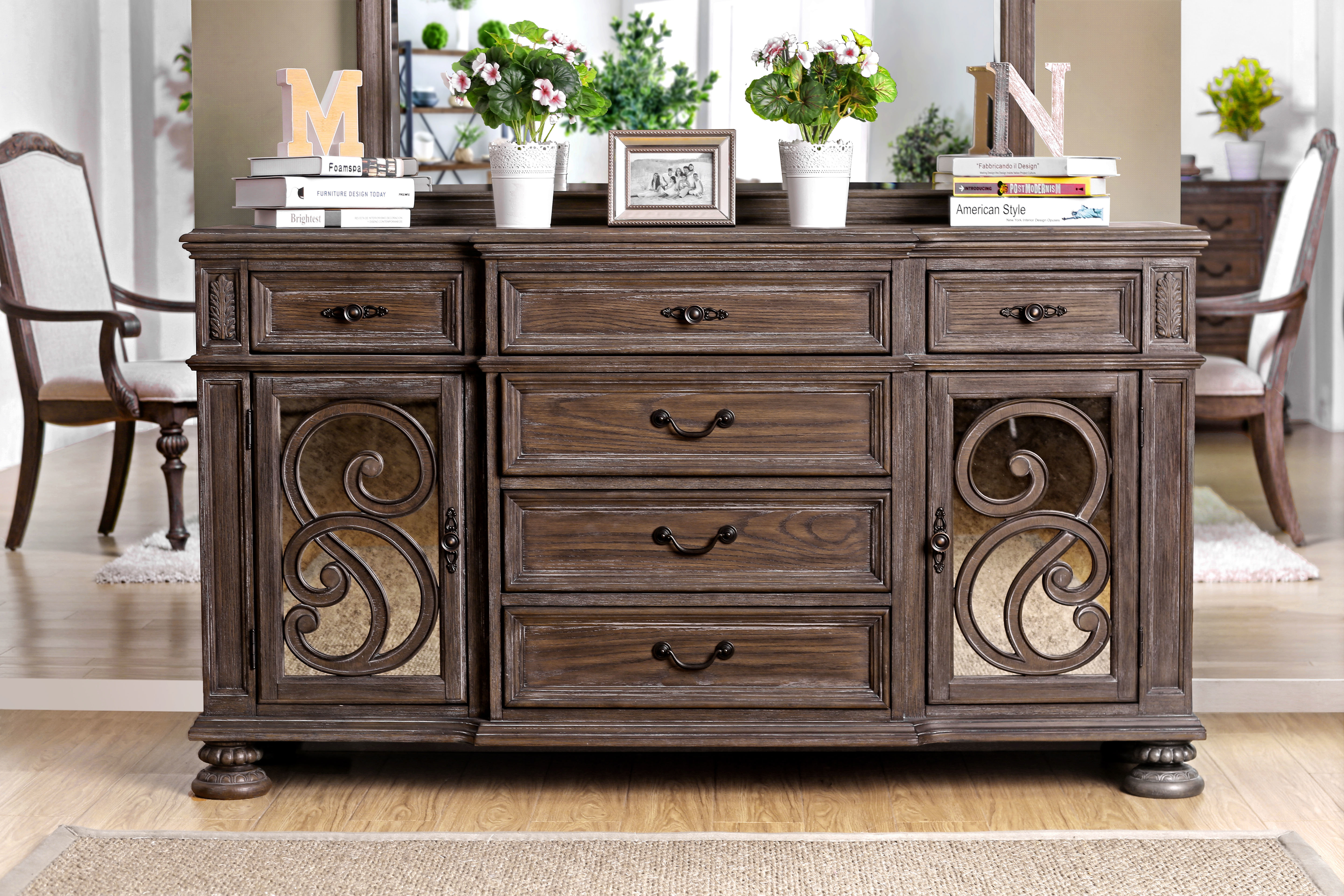 Abbottstown Sideboard Throughout Current Hayter Sideboards (View 6 of 20)