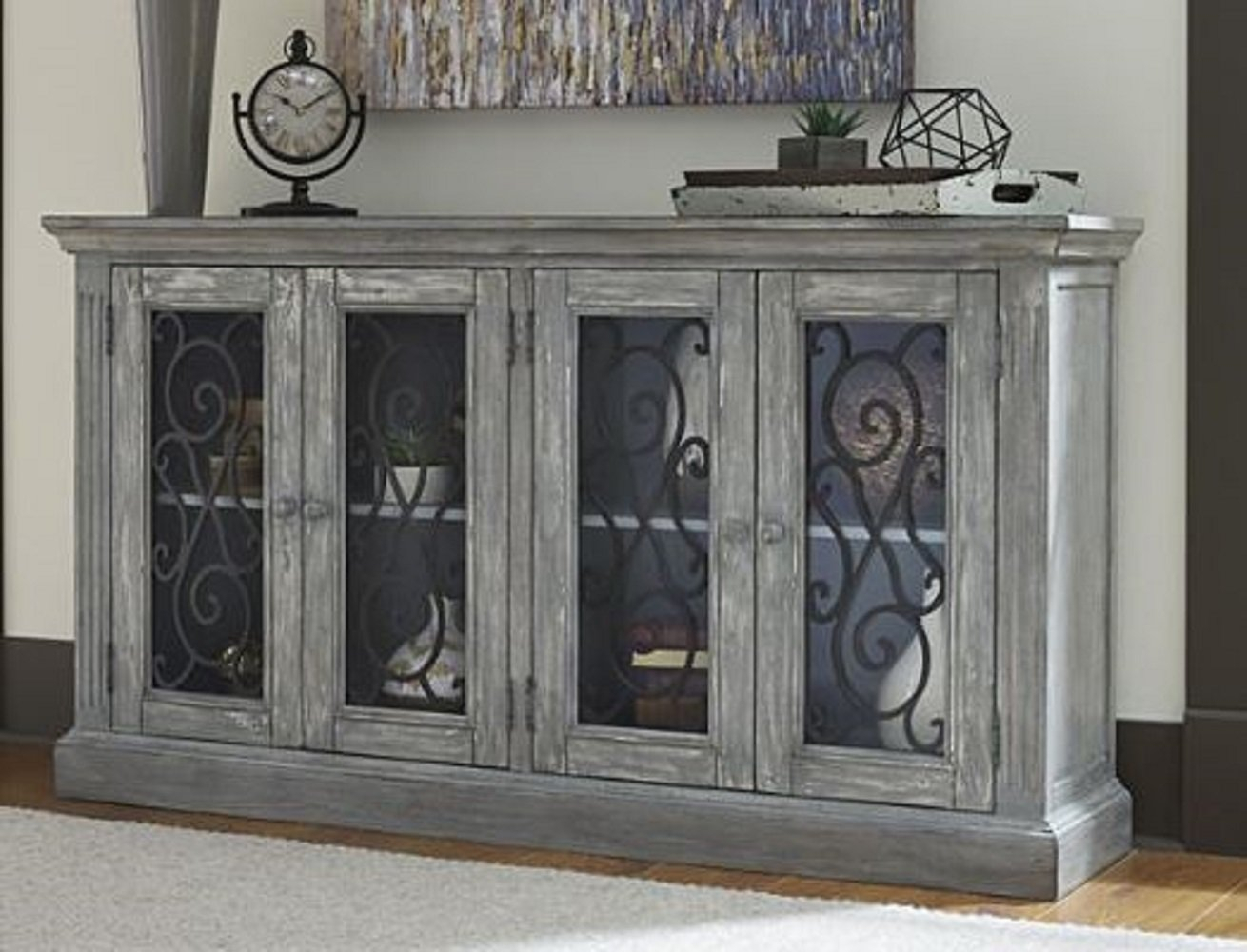 Adriana Sideboard For Most Up To Date Ellenton Sideboards (#2 of 20)