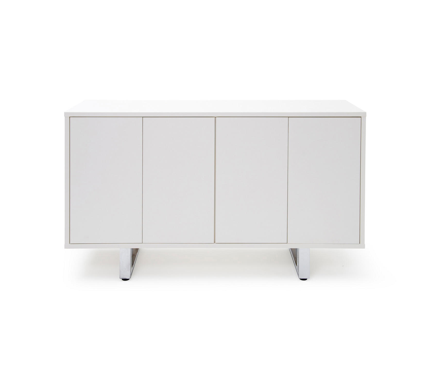 Andante – Sideboards / Kommoden Von Spacestor | Architonic In Newest Palisade Sideboards (#1 of 20)