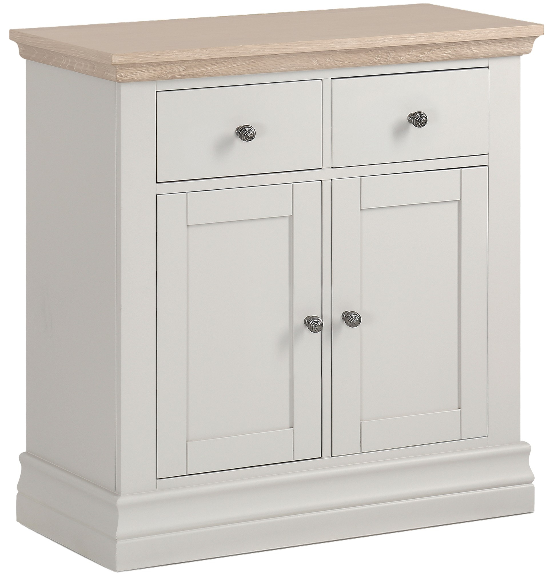 Annecy Mini Sideboard – More Options With Newest Annecy Sideboards (View 3 of 20)